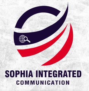 Sophia integrated communication